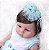 Bebê Reborn Celine - Imagem 3