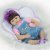 Bebê Reborn Sofie - Imagem 3