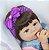 Bebê Reborn Sofie - Imagem 2