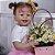 Bebê Reborn Amara - Imagem 2
