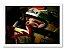 Quadro Ayrton Senna - Imagem 2
