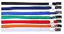 Cordões para crachás  - Imagem 1