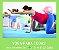 Yoga para todas. - Imagem 1