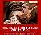 Urgências e emergências obstétricas - Imagem 1
