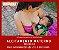 25/02-Aleitamento materno - mod I - Imagem 1