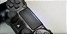 Controle PS4 Sem Fio - Imagem 2