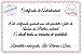 Pulseira/Tornozeleira de âmbar para bebê chips multicolor polido - Imagem 2
