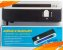 Lanterna de luz ultravioleta portátil com luz negra portátil com LED - Imagem 2