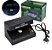 Leve10 Money Detector Identificador De Notas Cédulas - Money Money - Imagem 1