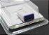Adaptador HDMI Macho para Mini HDMI Fêmea - Imagem 2