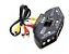 Chaveador Rca Av Audio Video Tv Ps2 Ps3 Xbox Dvd - Imagem 1