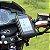 Suporte de Smartphone para Motos 6.3 polegadas - Exbom - SP-C23L - Imagem 2