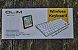 Teclado Wirelless Keyboard Olim - Tablet, Celular, Win, Mac - Imagem 1