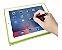 Caneta Touch Screen Celular Tablet iPad iPhone Samsung - Imagem 2