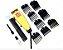 Máquina cabelo profissional homecut maxtop - Imagem 2