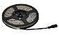 Fita LED 5050 IP65 branco frio / branco quente - Rolo com 5 metros - Imagem 1