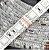 Fita LED 5050 IP65 RGB (Colorida) - Rolo com 5 metros - Imagem 3