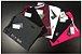 KIT 10 Camisetas Deluxe Malha Premium 100% Algodão. - Imagem 9