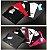 KIT 10 Camisetas Deluxe Malha Premium 100% Algodão. - Imagem 5