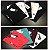 KIT 10 Camisetas Deluxe Malha Premium 100% Algodão. - Imagem 6