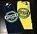 Kit 6 Camisetas Estampadas Malha Premium Marcas Variadas - Imagem 9
