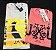 Kit 6 Camisetas Estampadas Malha Premium Marcas Variadas - Imagem 3
