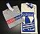 Kit 6 Camisetas Estampadas Malha Premium Marcas Variadas - Imagem 7