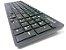 Kit Teclado + Mouse Wireless Freetech Fr-kbm500w   - Imagem 3