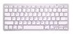 Mini Teclado Bluetooth Keyboard Freetech Fr-kb400w - Imagem 1