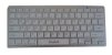 Mini Teclado Bluetooth Keyboard Freetech Fr-kb400w - Imagem 2