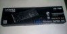 Kit Teclado + Mouse Wireless Combo Set 2,4ghz 1200dpi - Imagem 2