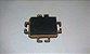 Clip Universal para Cartuchos Jato de Tinta Séria 800 600 3000 HP Canon Lexmark - Imagem 1