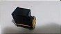 Clip Universal para Cartuchos Jato de Tinta Séria 800 600 3000 HP Canon Lexmark - Imagem 4