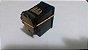 Clip Universal para Cartuchos Jato de Tinta Séria 800 600 3000 HP Canon Lexmark - Imagem 5