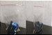 Embalagem Para Cartuchos Jato de Tinta Zip PP 10 X 14 Cm 0,8 100 Unidades com Lacre - Imagem 1
