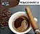 Tobacco Charut 53 10ml | VF - Imagem 1