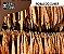 Tobacco Zuker 10ml   VF - Imagem 1