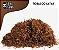 Tobacco Latak 10ml   VF - Imagem 1