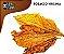 Tobacco Virginia 10ml | VF - Imagem 1
