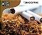 Tobacco Frike 10ml | VF - Imagem 1