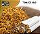 Tobacco Celd 10ml   VF - Imagem 1