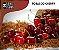 Tobacco Cherry 10ml | VF - Imagem 1