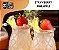 Strawberry Pineapple 10ml | VF - Imagem 1