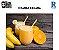 Orange Banana - 10ml - RV - Imagem 1