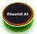 Rolo de Fio Kanthal A1 - FeCrAl - 15m - Imagem 1