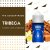 Super Mix - Tribeca - 10ml - Imagem 1