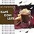 Mix Concentrado - CAFÉ COM LEITE CREMOSO - Imagem 1