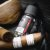 TOBACCO CUBAN NICOTINE SALT E-LIQUID 30ML - Imagem 1