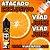 ATACADO VLAD JUICE -  30un - 30ml - Imagem 1