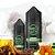 Spiced Chai - 30ml | Nanos - Imagem 1